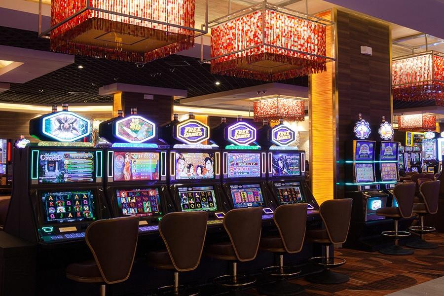 casino_r1