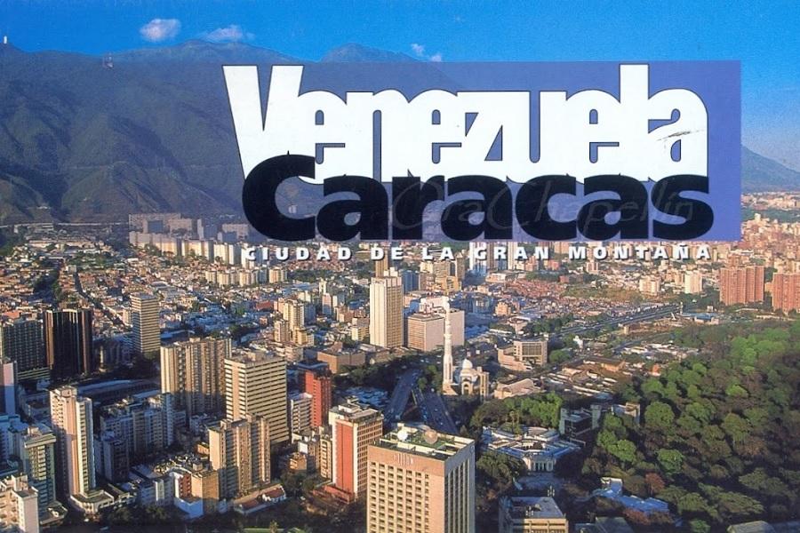 CARACAS 2_r1
