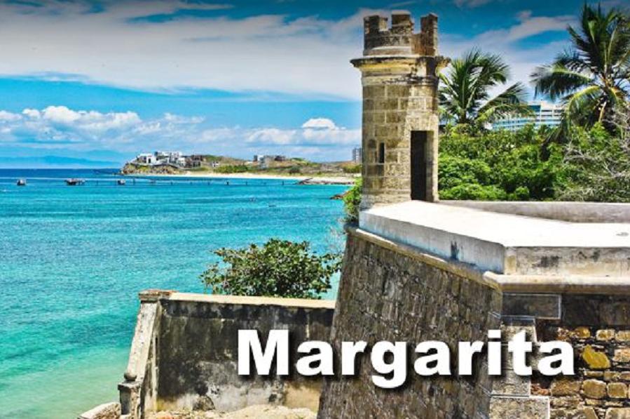 margarita-castle